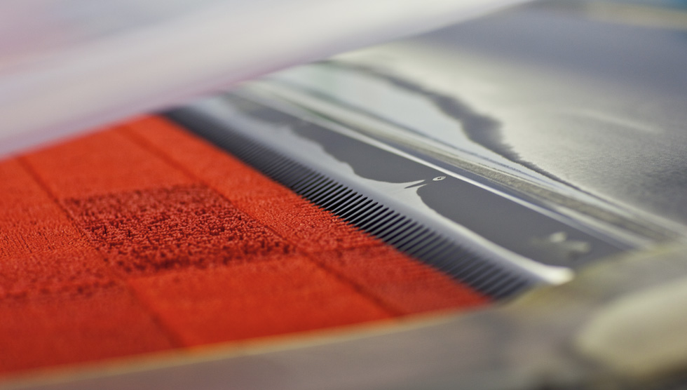 Mx-textile9