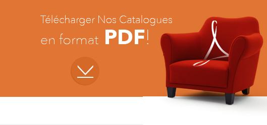 Catalogue carrelage tunisie pdf 224 28 images for Carrelage tunisie prix