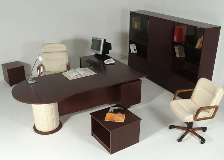 Bureaux Categories De Produits Meublatex