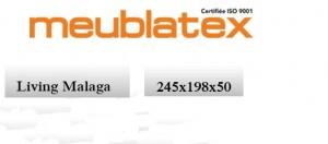 Living-Malaga-Meublatex