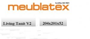 Living-Tanit-V2-Meublatex
