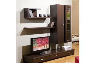Living-Tanit-v2-meuble-meublatex