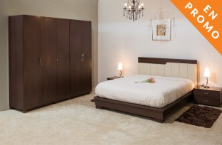 chambre-couple-Maysen-Meublatex-promotion