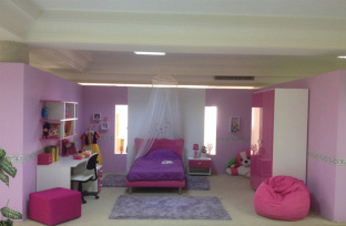 Meublatex tunisie meublatex tunisie picture with for Chambre a coucher alma