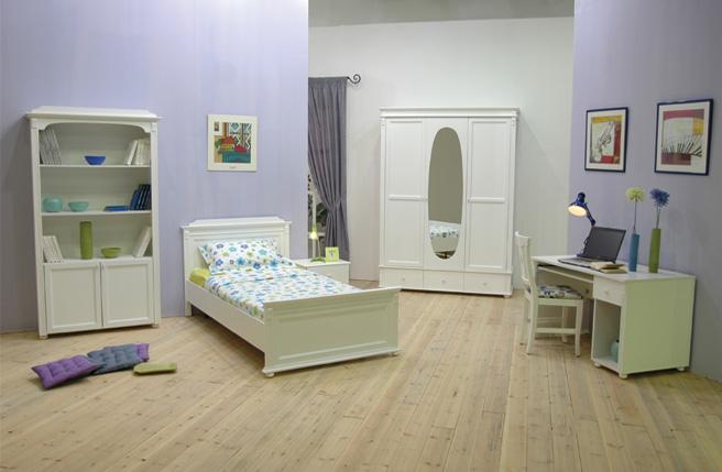 meublatex chambre a coucher pour fille design de maison design de maison. Black Bedroom Furniture Sets. Home Design Ideas