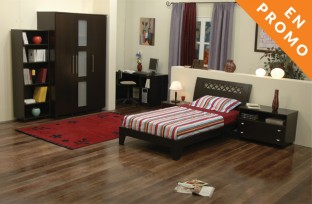 Chambre-enfant-Samar-promotion-meublatex