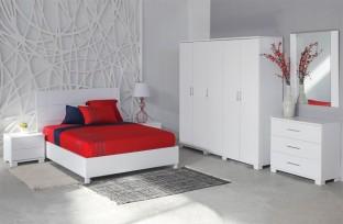 Meublatex - Chambre a coucher pour couple ...