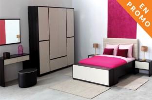 Chambre-couple-Nataly-promo-mois-du-meuble