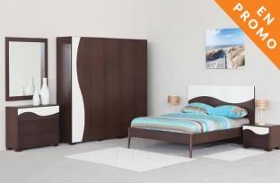 chambre-debora-promo-mois-du-meuble