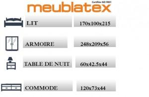 fiche-Technique-chambre-couple-Nataly-Meublatex