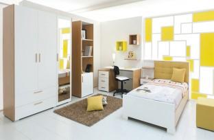 Chambre-enfant-Amarelo-meublatex-nouvelle-collection-2016