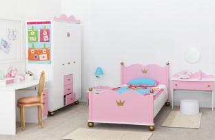 Chambre enfants | Catégories de produits | Meublatex