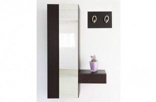 Meuble-d'entrée-Karo-meublatex-nouvelle-collection-