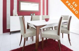 Salle-à-manger-Harmony-promo-mois-du-meuble