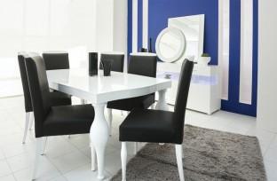 Salle-à-manger-Mexico-nouvelle-collection-meublatex-
