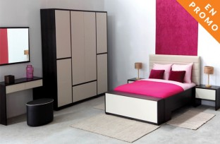 Chambre-couple-Nataly-promotion