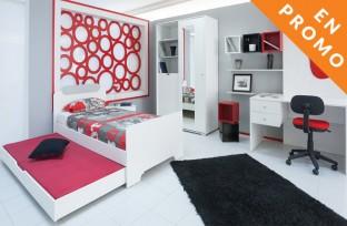 Chambre-enfant-Erwan-Promo-rentrée-meublatex-