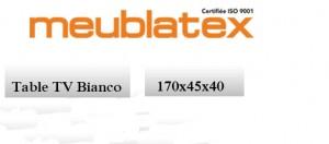 fiche-Technique-Table-TV-Bianco-Nouvelle-Collection-Meublatex