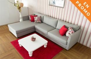 Banquette-Tala-promo-mois-du-meuble