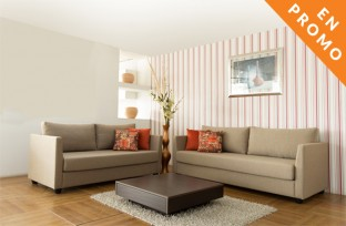 Salon-Alina-promo-mois-du-meuble