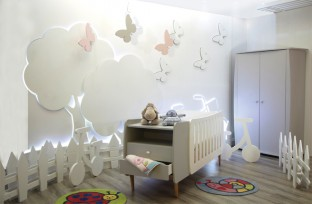 Chambre enfants cat gories de produits meublatex for Chambre a coucher tunisie meublatex