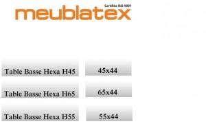 fiche-Technique-Table-basse-Hexa-meublatex-nouvelle-collection-2017