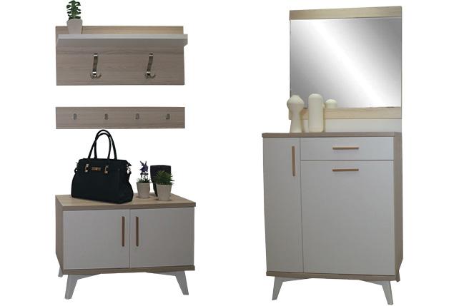 Element D Entrée Moderne meubles d'entrée | catégories de produits | meublatex