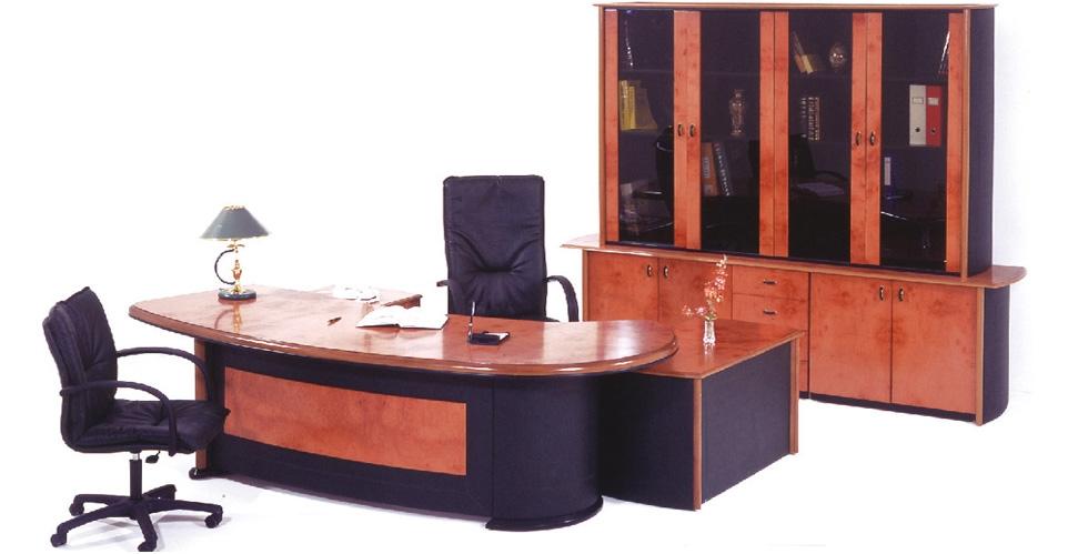 slider-mx-Bureau-Elegance