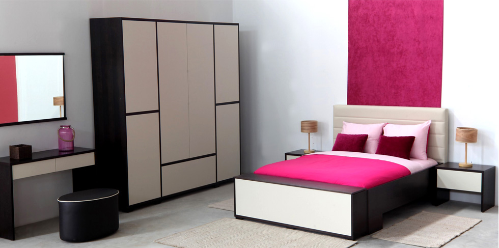slider-Chambre-Debora-mx-Nouvelle-Collection-2016