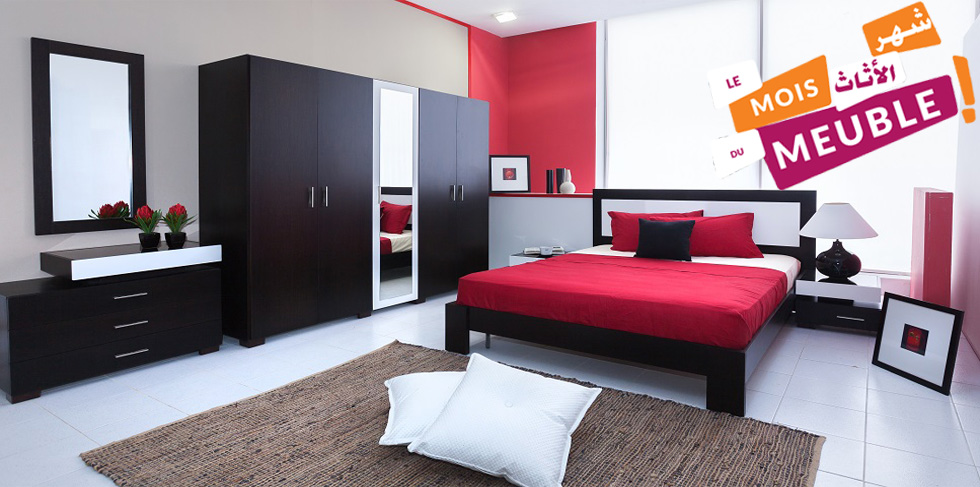 slider-mois-du-meuble-chambre-couple-Fortuna