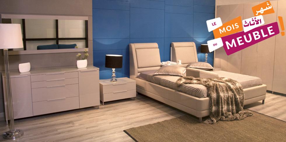 slider-mois-du-meuble-chambre-couple-Moderna