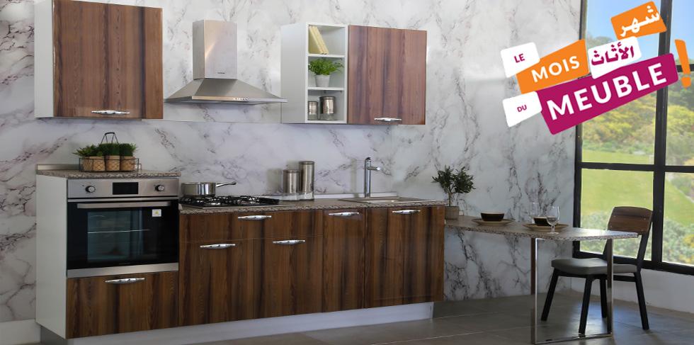 slider-mx-Cuisine-Kmar-mois-du-meuble