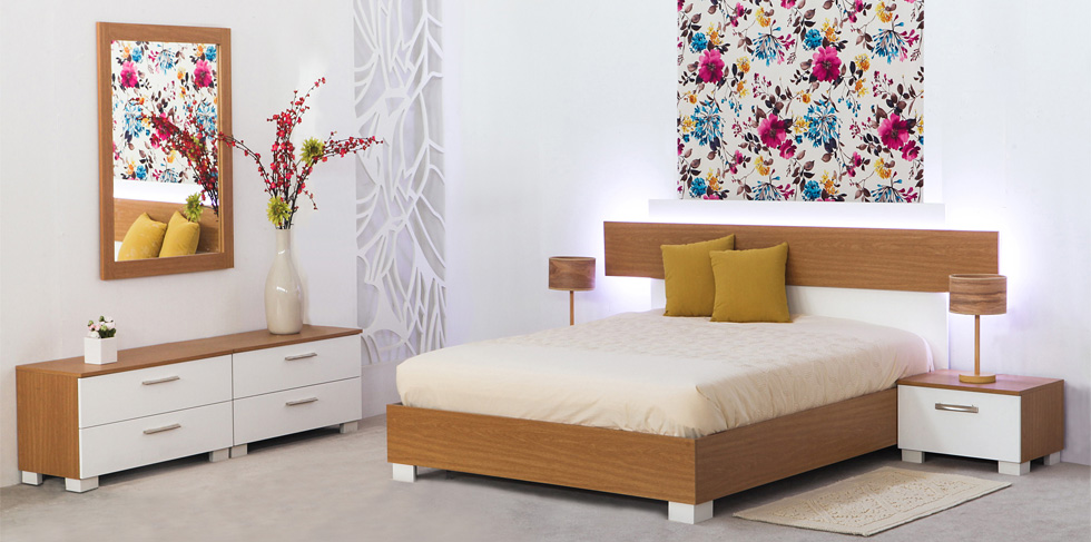 Chambre a coucher tunisie meublatex 175852 for Chambre a coucher tunisie meublatex
