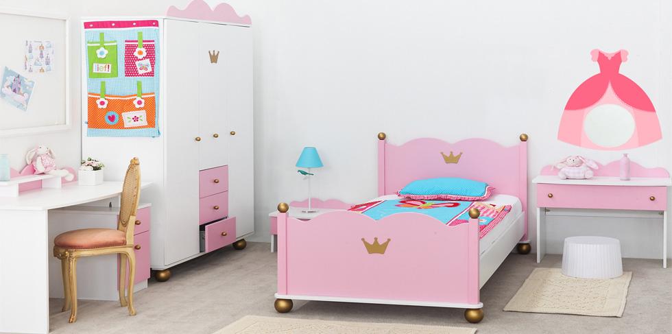 slider-mx-Nouvelle-Collection-chambre-enfant-princesse-2016