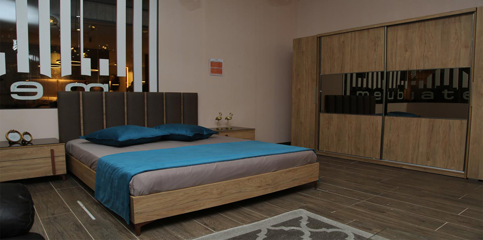 slider-mx-chambre-couple-clara-2020