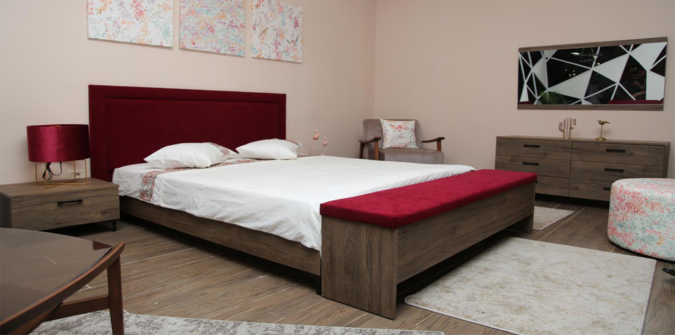 slider-mx-chambre-couple-dina-2020