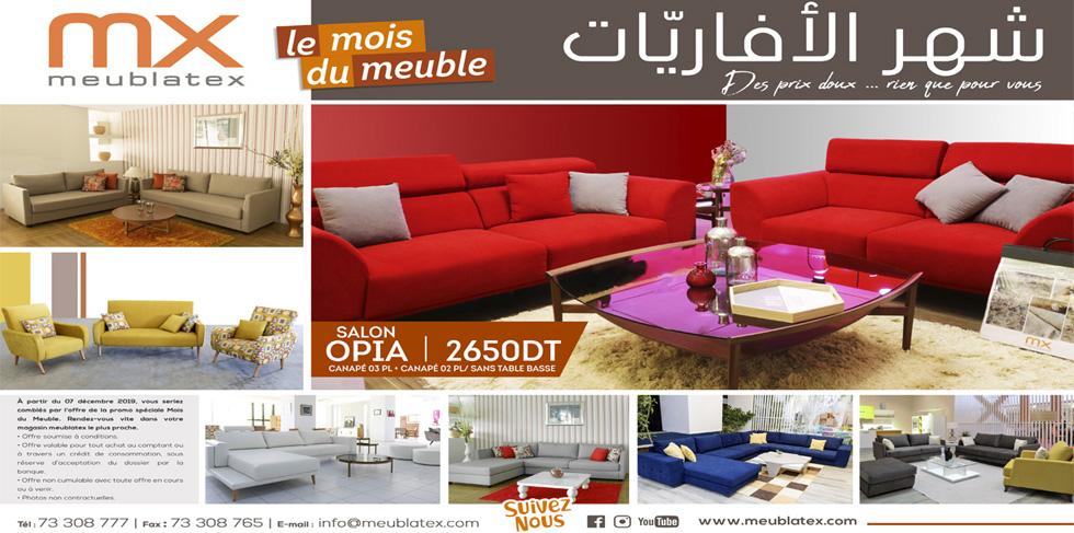 slider-mx-mois-du-meuble-2019-salon-opia