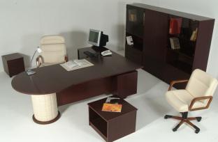De BureauxCatégories BureauxCatégories Meublatex Produits Produits De k08nPZwNOX