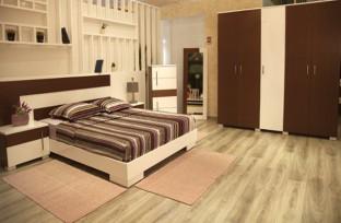 Chambre Couple | Catégories de produits | Meublatex