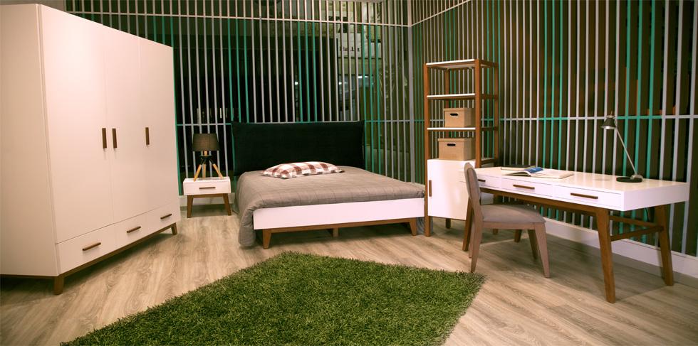 Slider-chambre-enfant-cosy-2017