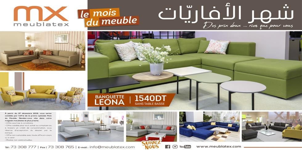slider-mx-mois-du-meuble-2019-banquette-leona