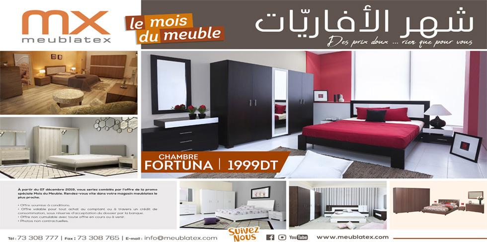 slider-mx-mois-du-meuble-2019-chambre-fortuna