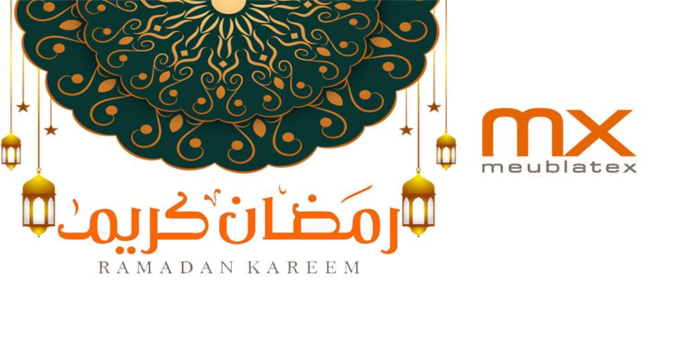 slider-mx-ramahan-karim